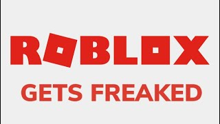breaking roblox again yup