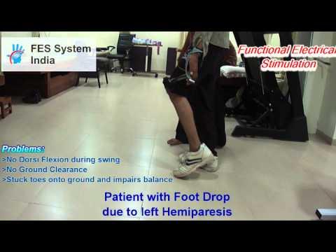 http://bit.ly/_Impotence The instructions on PENIS PUMPKaynak: YouTube · Süre: 3 dakika51 saniye