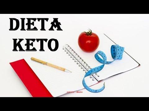 dieta de slabit pe o saptamana)