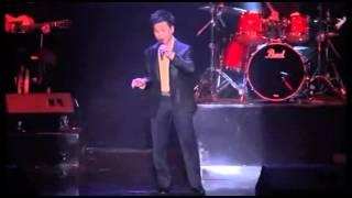 Nguyên Khang-Ta Muốn Cùng Em Say-Đăng Khánh-VOVN Concert-Saigon Buồn Cho Riêng Ai?