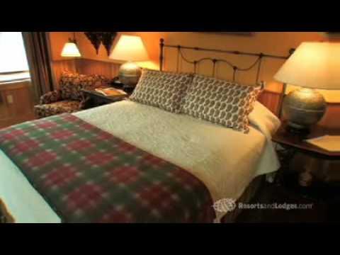 Hotel Mountain Brook