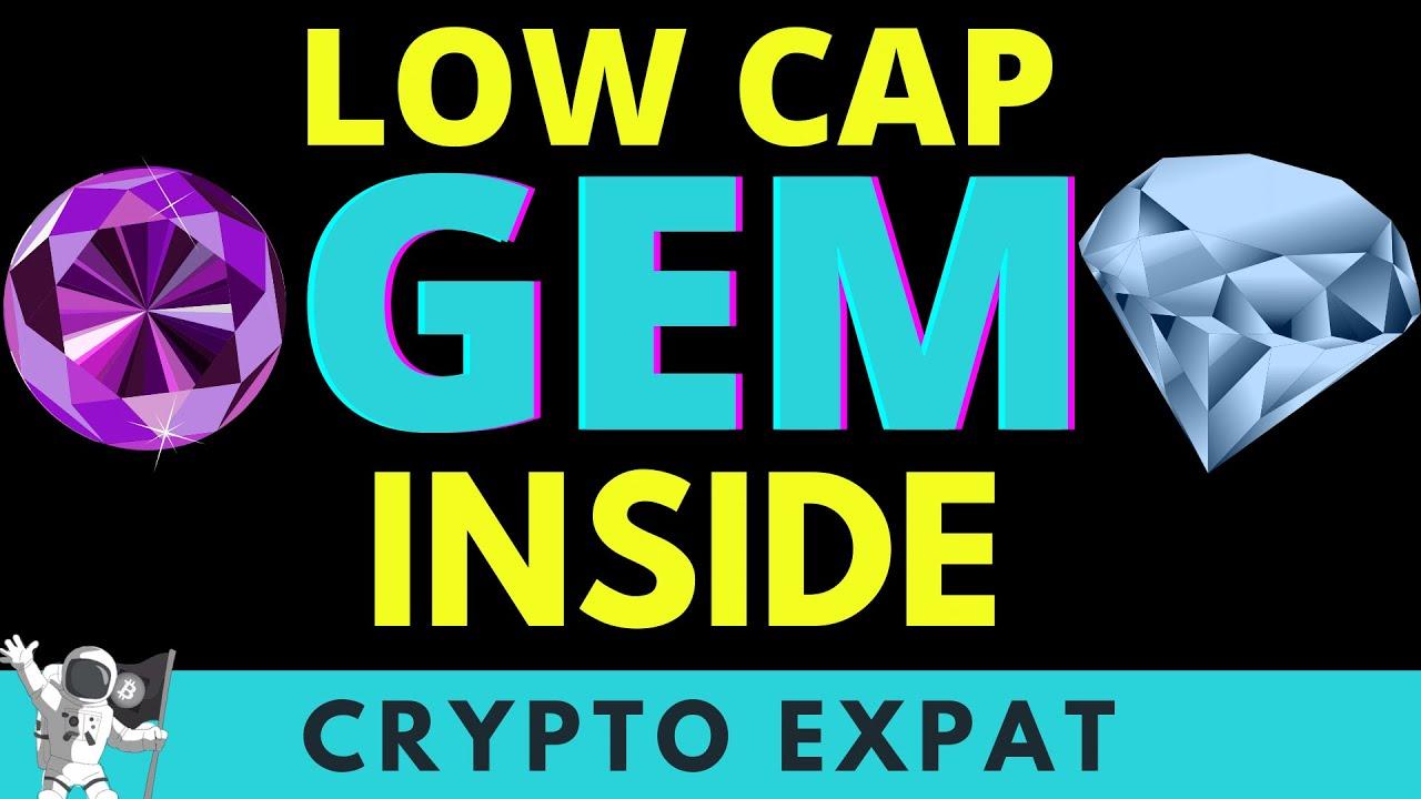 Yo, Another Hidden Gem in Plain Sight, Only 8M Market Cap, DXSALE Network10X Soon!
