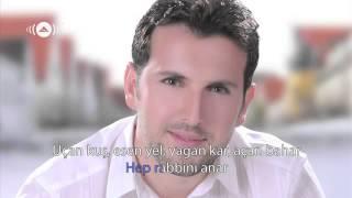 Subhanallah - Türkçe Versiyonu - Maher Zain