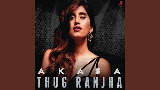 Gambar cover Thug Ranjha