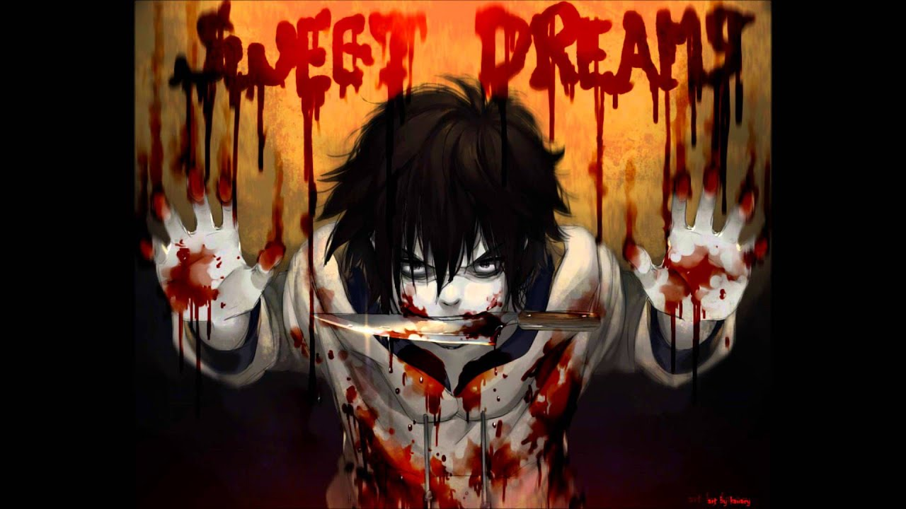 Nightmare by set it off nightcore youtube for Set it off wallpaper