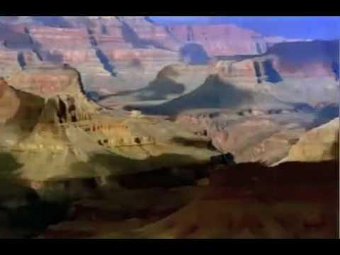 ♫ America, The Dream Goes On - Mormon Tabernacle Choir