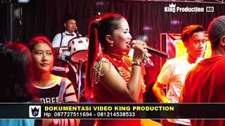 Gambar cover Dayuni - Ita DK - Live Bahari Di Desa Grogol Blok Ledeng Wetan Kapetakan Cirebon