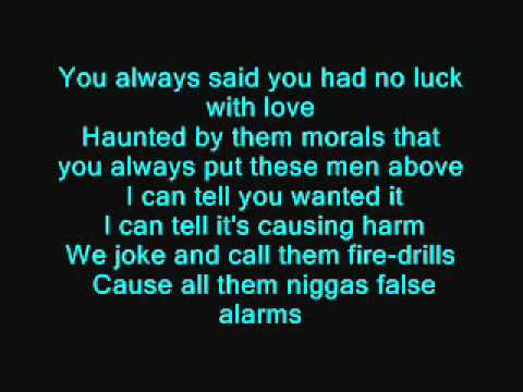 Josh K. ft Nick Carter Green- Best Friend  ( Lyrics on Screen