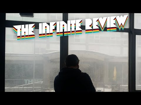 The Infinite Review / 2 / The Beast From The East
