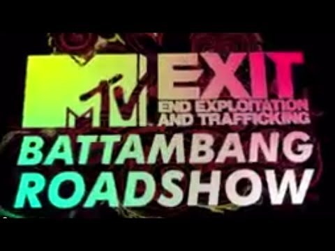 mtv exit analysis Mtv's counter-trafficking campaign end exploitation and trafficking (exit) partnered with iom to bring its message to 15,000 rock fans in dili this weekend at a concert sponsored by the united states agency for international development (usaid.