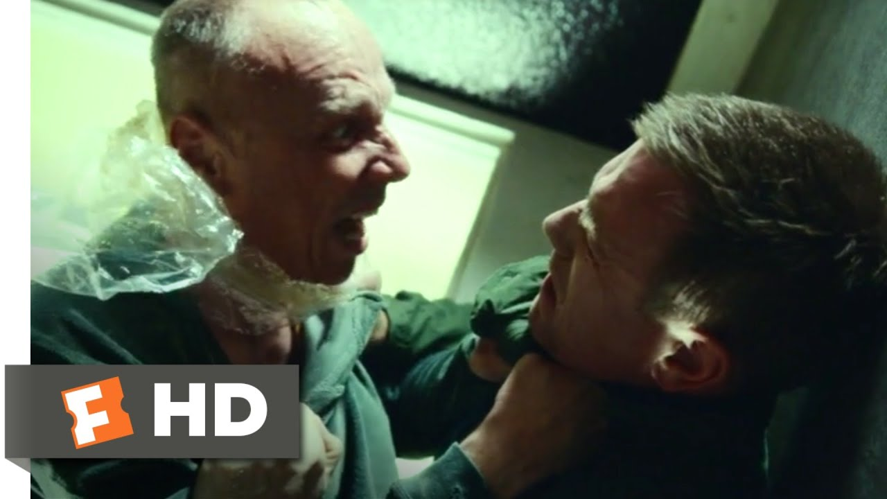 Download T2 Trainspotting (2017) - Saving Spud Scene (1/10) | Movieclips