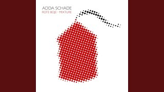 Losreißen (Andrew Ektom Remix)