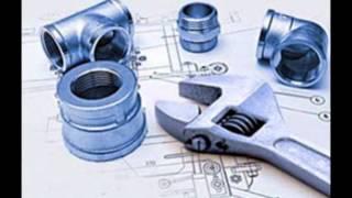 Plombier Paris 9: dépannage et réparation plomberie : devis Gratuit(, 2015-04-23T15:01:12.000Z)