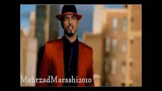 Mehrzad Marashi - Don't Believe Official Music Video