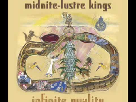Midnite-Lustre Kings: Dew