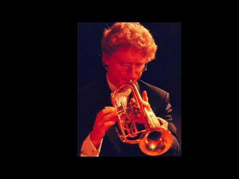 Art of Brass Vienna plays