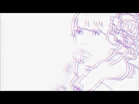 smalllight covers* HKT48『夏の前』