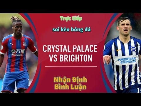 Trực Tiếp Bóng Đá Ngoại Hạng Anh - Live Premier League ...