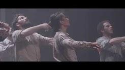 Theater Winterthur | Tanz