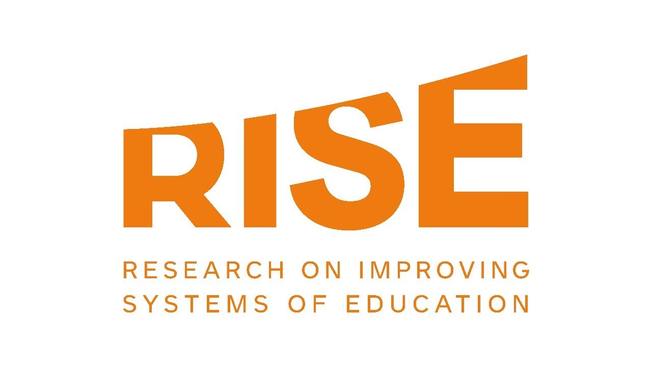 RISE Annual Conference 2019 | RISE Programme