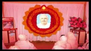 TERA TERA Kehte Baba - Very Powerful - Shraddha Suman To BrahmaBaba - BK Meditation.