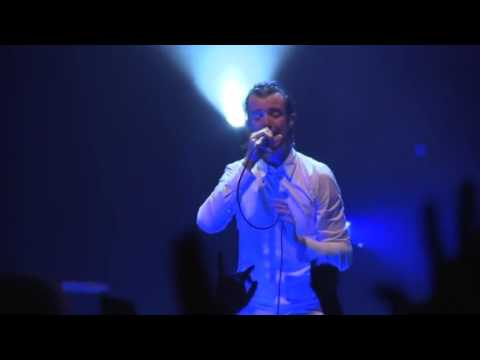 Karnivool – Themata (Live At The Forum)