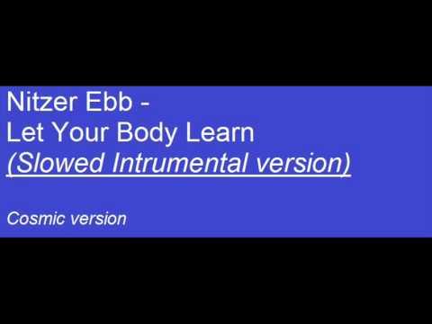 Body percussion - revolvy.com
