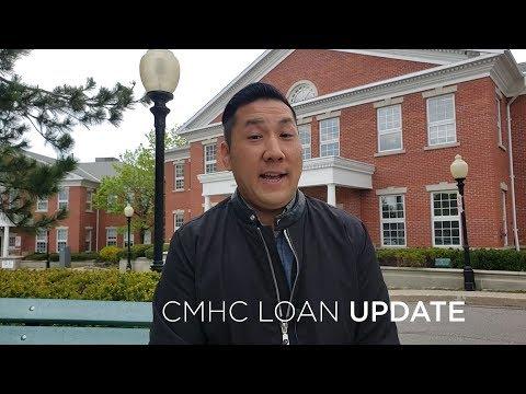 federal-budget-cmhc-loan-update!