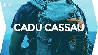Baixar Thumbnail do canal Se joga, cara! com Cadu Cassau | Pimp My Thumb #12