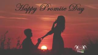 Download Best Valentines Day Songs 2019, download valentine songs