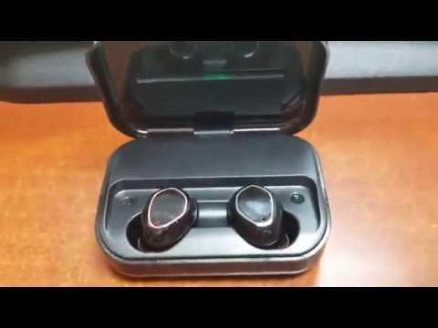 donerton-ipx8-waterproof-true-wireless-headphones-bluetooth-5-0-headset-review