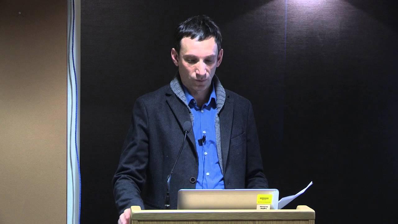 Journalist Vitaly Portnikov 14