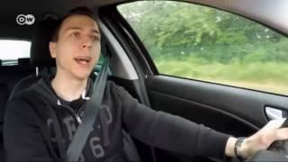 سيارة ألفا روميو Giulietta | عالم السرعة    10-6-2016