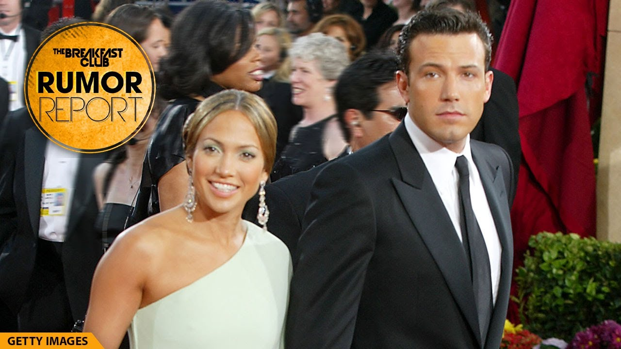 Jennifer Lopez and Ben Affleck spotted kissing in Malibu for the first ...