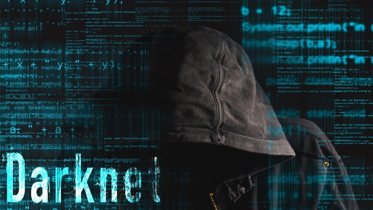 DarkNet Ciemna strona internetu+Poradnik jak wejść. - YouTube