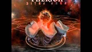 Therion - Unguentum Sabbati
