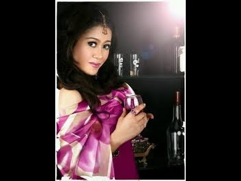 DANGDUT KOPLO HOT NEW 2016 LILIN HERLINA - JANGAN PURA-PURA