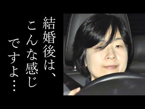 黒田清子さんの結婚後している生活に驚きを隠せない!天皇皇后両陛下、皇太子ご夫妻、秋篠宮ご夫妻、眞子さまも…