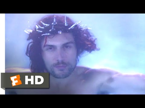 Saved! (2004) - I Think I'm Gay Scene (1/12) | Movieclips
