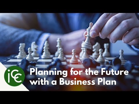 How to Create a Real Estate Business Plan | Business Planning for Real Estate