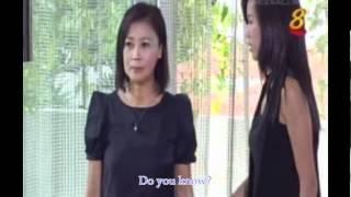 Unriddle 1 - 2 最火搭档 1- 2:小曼 vs 楊秋君 (All I Needed / Tanya Chua)