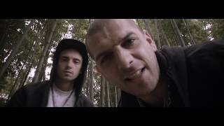 PREPOTENTIA - CISKY MCK ft JOSH ZONA 4 - OFFICIAL VIDEO