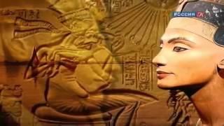 Археологи в подиві Артефакти,що руйнують звичний хід історії.. чорна магія покарати ворога