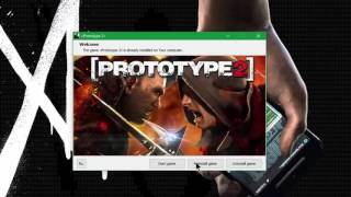 Short-Tut #32:How to Download and Install// Prototype 2 for FREE on Windows (DIRECT DOWNLOAD)