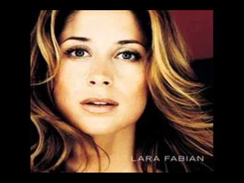 Lara Fabian - Broken Vow (MY INSTRUMENTAL/KARAOKE VERSION)