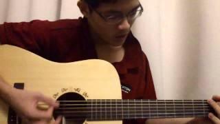 Enchanted-Taylor Swift (Guitar Instrumental)