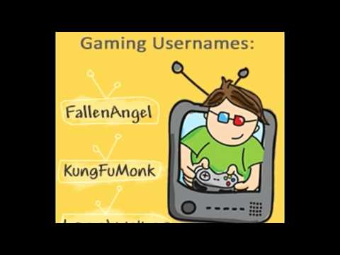 funny dating usernames for guys