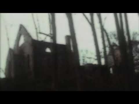 "Nirvana x Poorstacy x Lil Peep Dark Grunge + Alt. Rock Type Instrumental – ""The House"" || + anticøn"