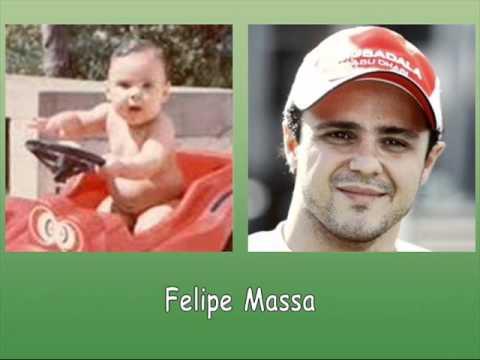Formula 1 Kids