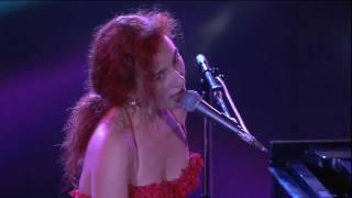 Tori Amos — Smells Like Teen Spirit (Live At Montreux 1992)